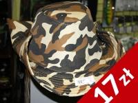 kapelusz-wedkarski-super-ce