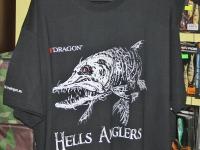 koszulka-wedkarska-dragon