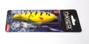 wobler-dayer-drifter-1