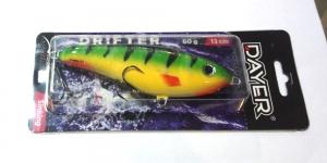 wobler-dayer-drifter-5