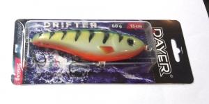 wobler-dayer-drifter-7
